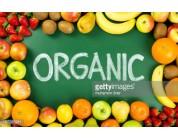 Thực phẩm hữu cơ Organic là gì?