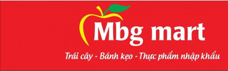 Baner MBG Mart