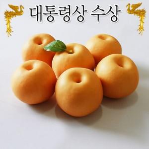 Lê Hàn Quốc