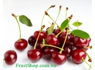 Cherry đỏ Úc