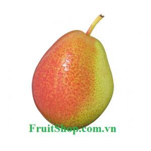 Lê Corella Úc, Corella Pears, Pears Australian