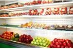 Hướng dẫn mở cửa hàng bán hoa quả, trái cây tươi