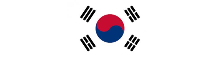 Trái cây Hàn Quốc