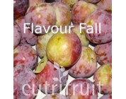 Mận Úc - Flavour Fall Plums