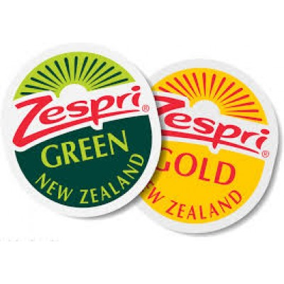 Kiwi vàng Zespri New Zealand