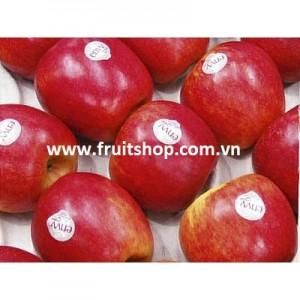 Hoa quả nhập khẩu từ New Zealand, Táo Envy New Zealand size 30