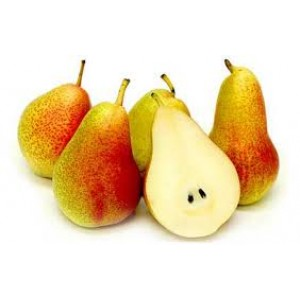 Lê Nam Phi - South Africa Forelle Pears
