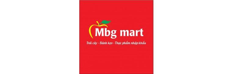 logo MBG Mart