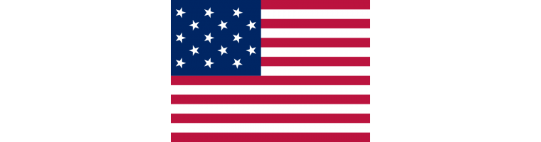 Trái cây tươi nhập khẩu từ Mỹ